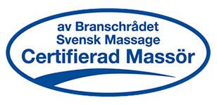 spänningshuvudvärk efter massage