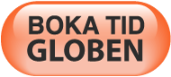 Boka Tid Globen