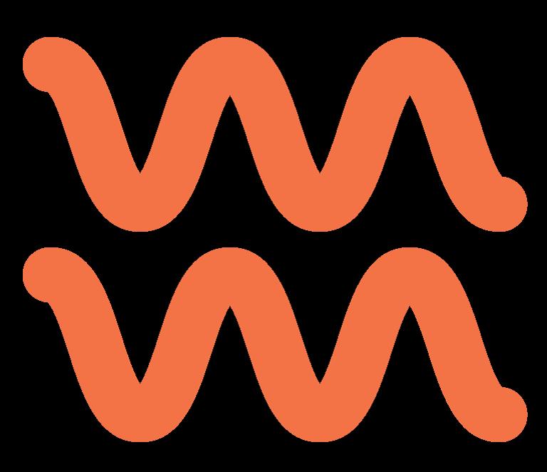 vibrationssymbol